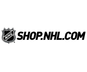 Find the best of NHL Shop promo codes, coupons, online deals and in store downafileat.ga: Grocery Stores, Specialty Stores, Factory Outlets, Retail Chains, Restaurants.