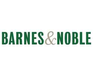 Barnes and Noble discounts