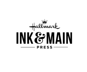 Ink and Main