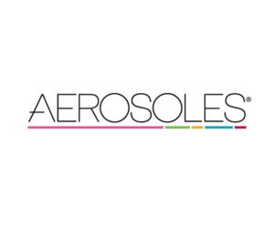 Aerosoles
