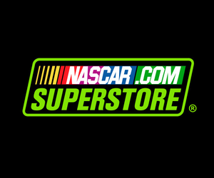 NASCAR Superstore