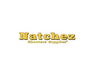 Natchez