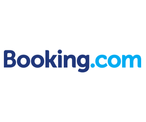 Booking.com - Roomsales