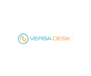 VersaDesk