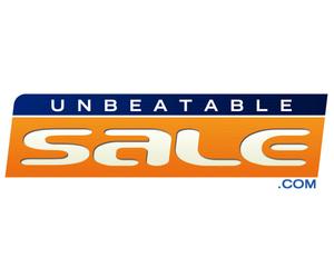 UnbeatableSale