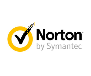 Norton by Symantec USA