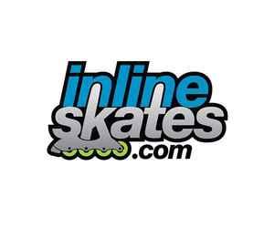 InLineSkates.com