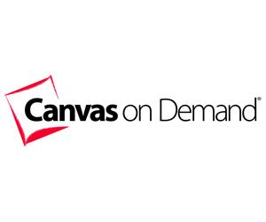 Canvas On Demand