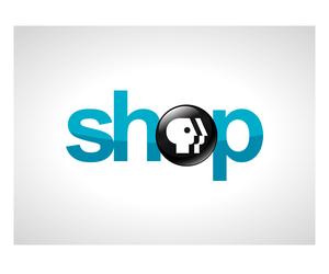 ShopPBS
