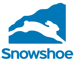 Snowshoe Mountain Ski Resort