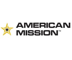 American Mission