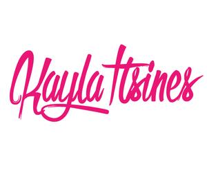 Bikini body guide by kayla itsines discounts coupons shop bikini body guide by kayla itsines fandeluxe Gallery