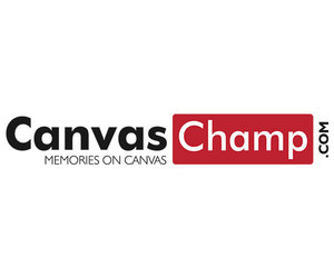 Canvas Champ
