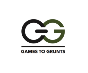 Games to Grunts