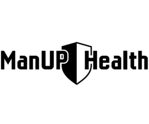 ManUP Health