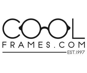 CoolFrames