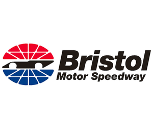 Bristol Motor Speedway Coupons And Cash Back