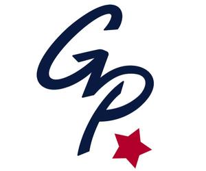 Grant Patton