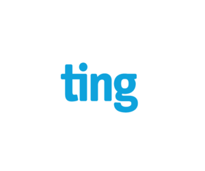 Nov 27,  · Get 15 Ting coupon codes and promo codes at CouponBirds. Click to enjoy the latest deals and coupons of Ting and save up to $25 when making purchase at checkout. Shop increases-past.ml and enjoy your savings of November, now!