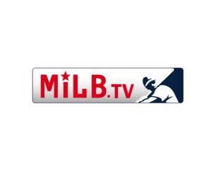 MiLB.TV