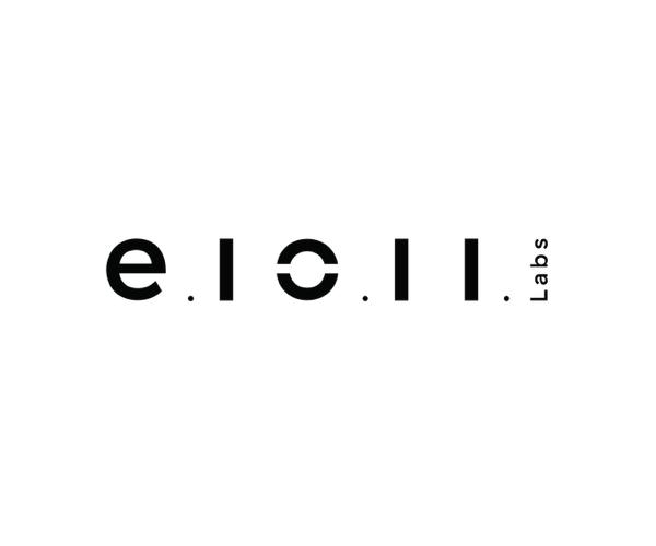 E1011 Labs