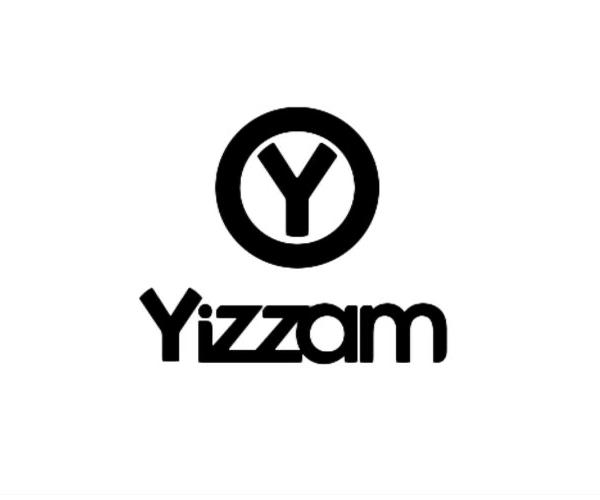 Yizzam