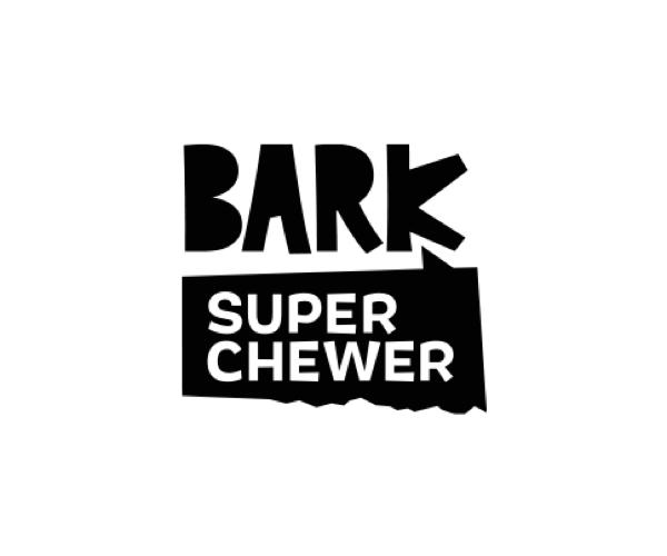Super-Chewer