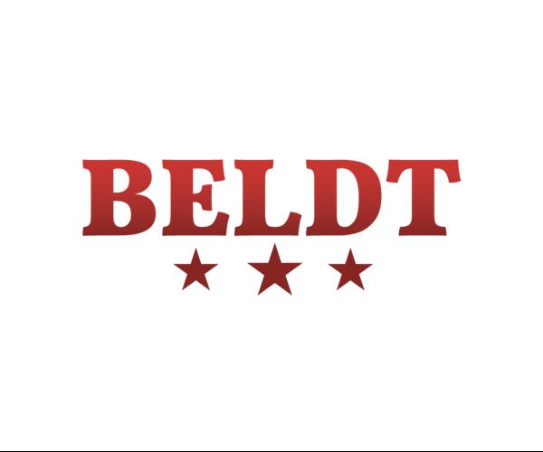 BELDT