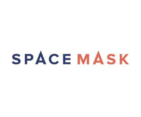 Space Masks