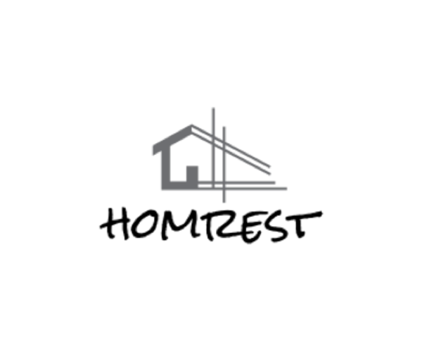 Homrest