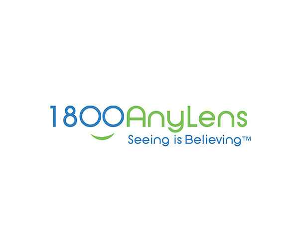 1800AnyLens