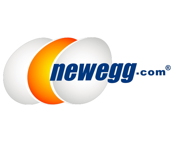 Free Year of Newegg Premiere for Military