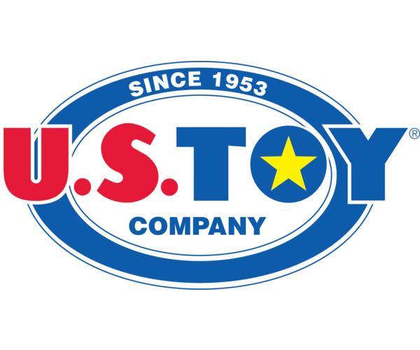 U.S. Toy
