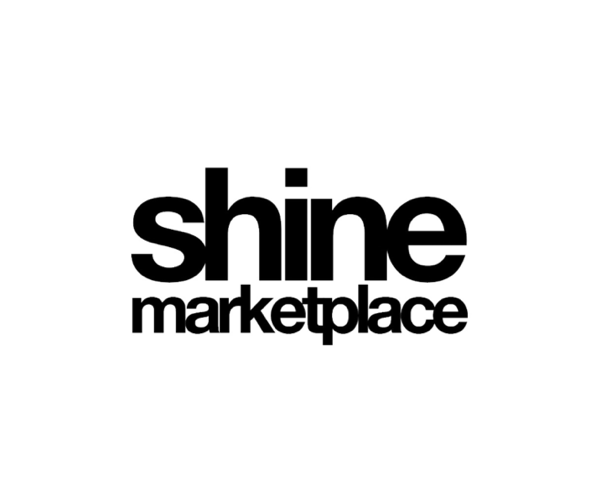 Shine Marketplace