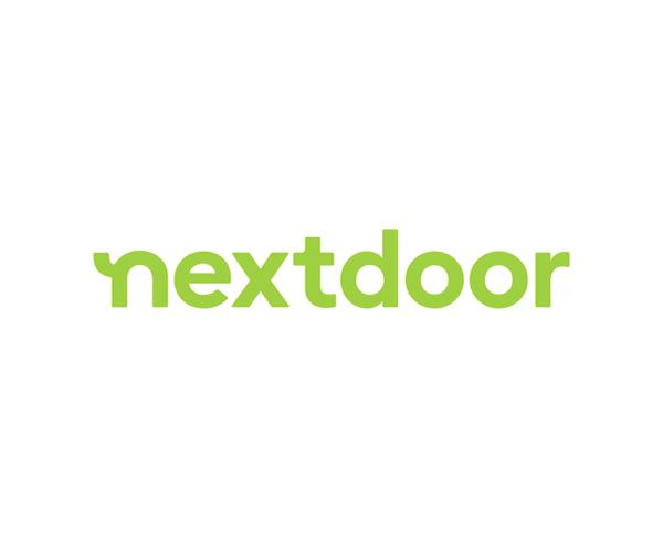 Nextdoor New Neighbors