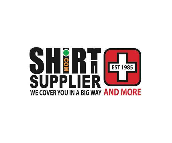 Shirt Supplier