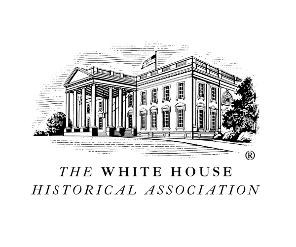 White House Historical Assn.