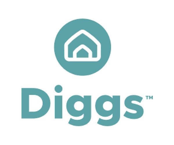 Diggs Inc.