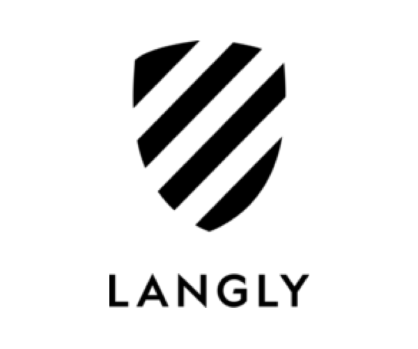Langly Co