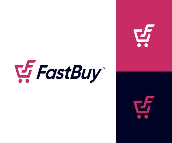 FastToBuy