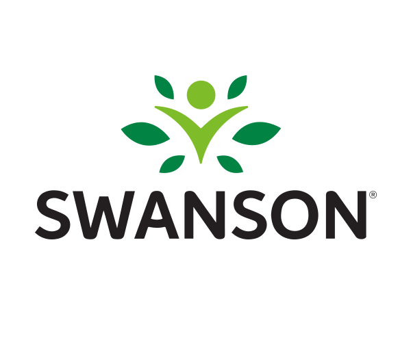 20% Off Swanson Brand items for US Nurses plus Free Shipping on orders $50+