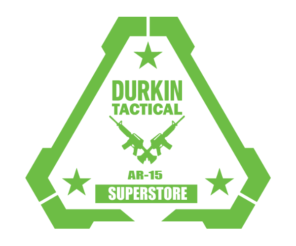 Durkin Tactical