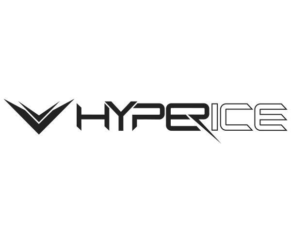 Hyperice