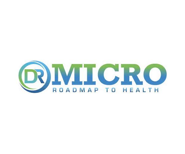 Dr. Micro