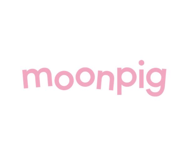 Moonpig US