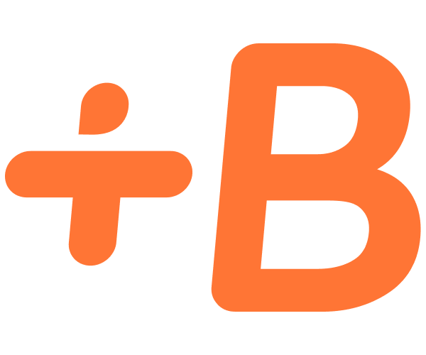Save 60% on 6 months of Babbel lessons for Medical Providers