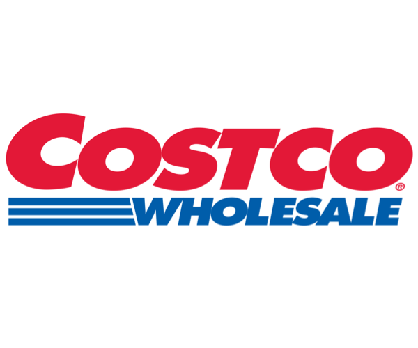 Join Costco and Save More Than $60