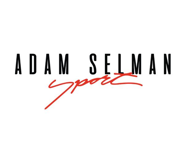 Adam Selman Sport