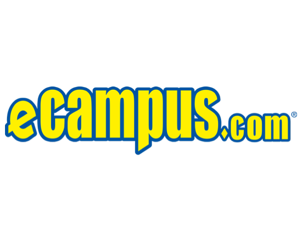 eCampus
