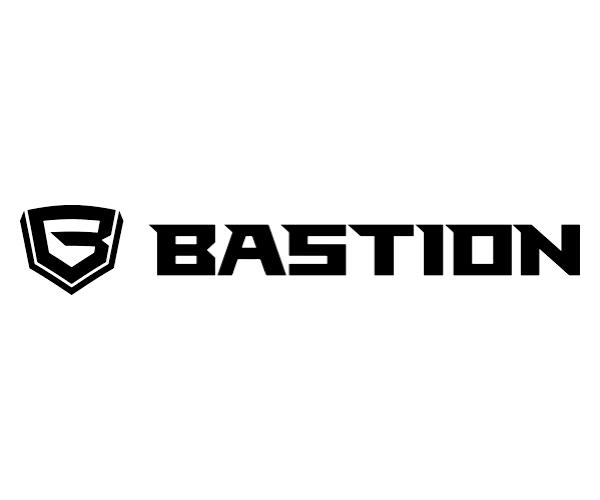Bastion Bolt Action Pen
